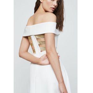 BCBG Dresses - BCBG Carolyn Dress